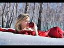 Аркадий Дар очень трогательная песня Снег