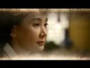 Тигрята на подсолнухе 37 60 Королева Инсу Queen Insoo 2011 Южная Корея