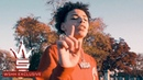 WYO Chi Shine WSHH Exclusive Official Music Video