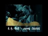 B.M. Bob - Jazzy Sounds (re Kick)
