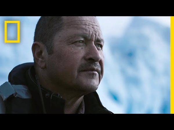 Keeping the Inuit Way of Life Alive in a Changing World | Short Film Showcase