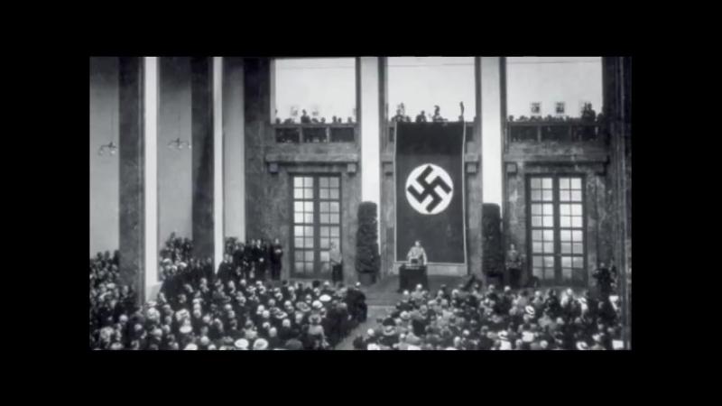 1938-03-15 - Adolf Hitler - Rede auf dem Wiener Heldenplatz_HIGH.mp4
