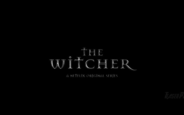 Thank you NetFlix for divine casting for The Witcher (Спасибо NetFlix за божественный кастинг для ведьмака)