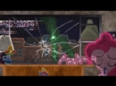 (PMV) Fallout_ Equestria - Some Things Never Change ( 480 X 854 ).mp4