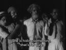 Шальной Тарзан (1937)