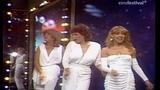 A La Carte - River Blue (1981 HD)