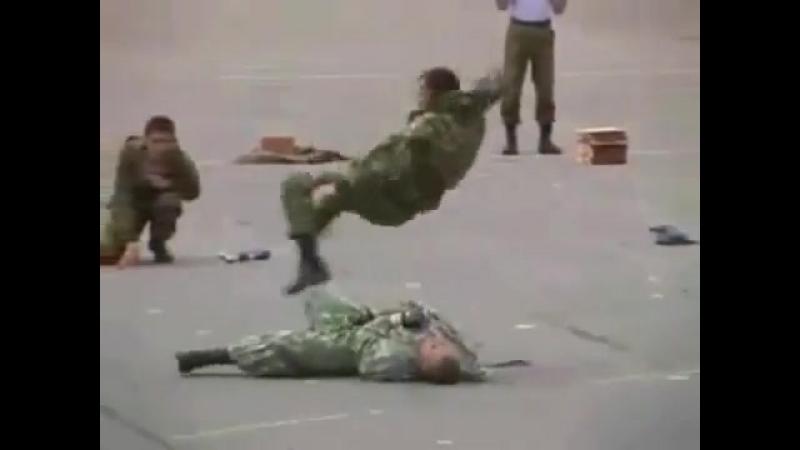Учись весь мир пока РУСЬ Матушка жива!Русский Спецназ.Слава Руси