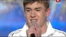 Парень зачитал рэп про ДЕДА до слез Дмитрий Масюченко Спасибо Дед HD