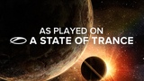 Armin van Buuren's Official A State Of Trance Podcast 329 (ASOT 671 Highlights)