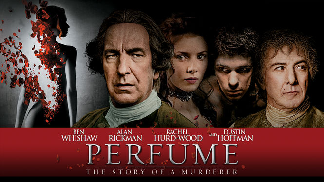 Perfume The Story Of A Murderer Torrent