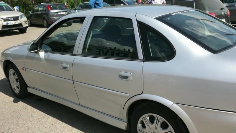 Авто за 750 євро!
