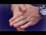 Ismoiljon Ismoilov - Саҳрои Лайли ❤ суруди нав 2018 ?.mp4