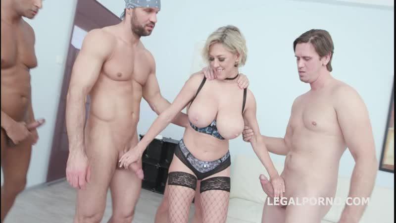 Dee Williams Porn Mir, ПОРНО ВК, new Porn vk, HD 1080, Anal, Gangbang, Gape, Interracial, Big tits,