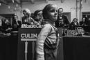 Александра Гореликова фото #15