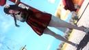 【Skyrim MMD R18】Sexy dance File Tokio Funka