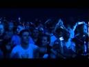 Pan Pot live at Time Warp Mannheim 2014