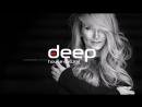 Melih Aydogan ft Ria Loved By You DJ Tarkan Remix Radio Edit mp4