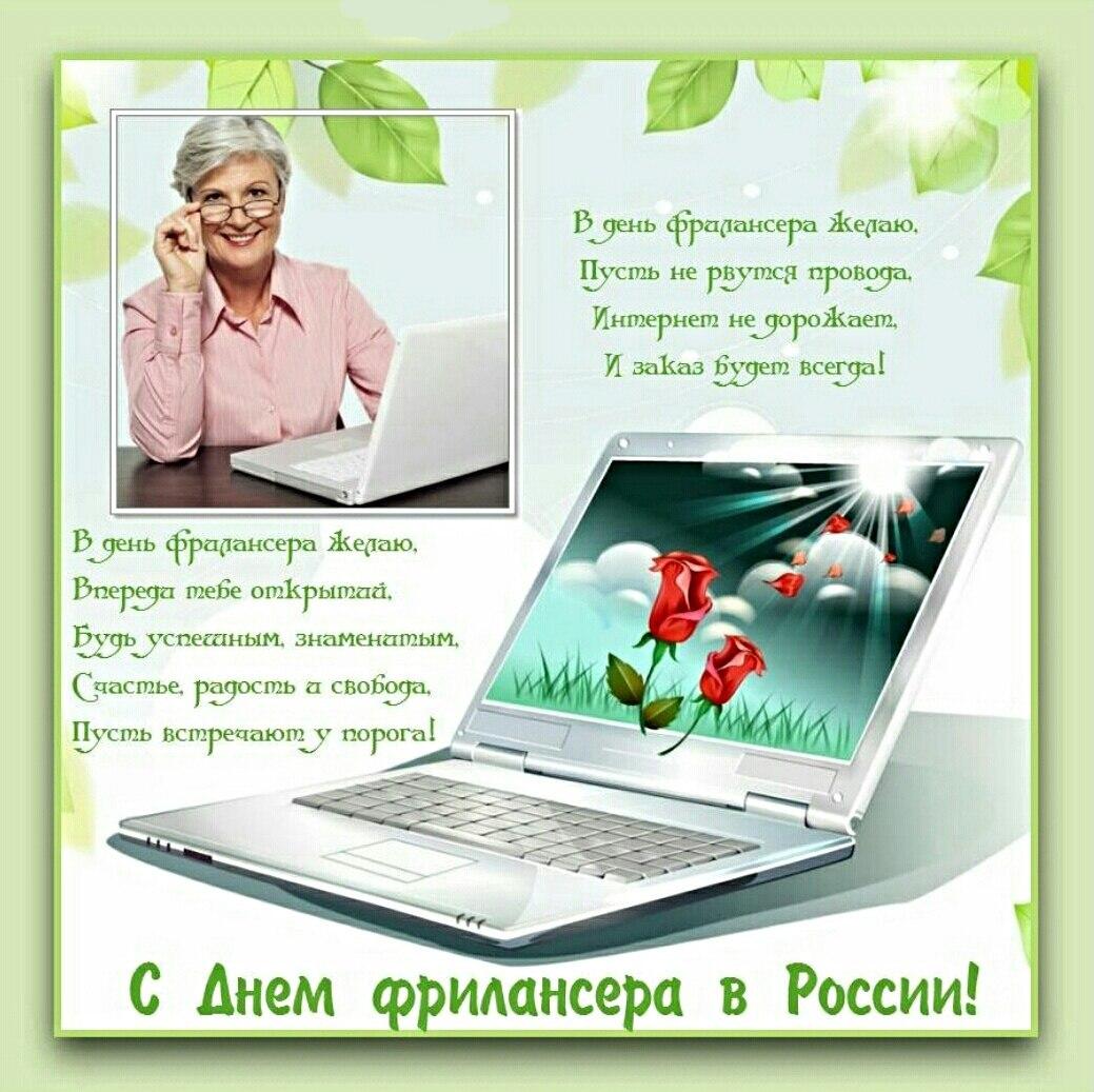 https://pp.userapi.com/c845416/v845416673/54048/WfJUfY0Q3T8.jpg