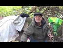 Бездомный Ветеран Афганской войны. Знакомство. 1 серия.