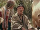 vlc-otryvok-1-2018-10-20-22-h-m-s-Большое приключение 1985 (1 часть)-seriya-bol-film-made-cccp-aaaa-scscscrp