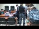 Бывший сотрудник полиции, подозреваемый в изнасиловании 7-летней девочки, остается под стражей