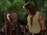 Hercules.1x03.The.Road.to.Calydon.DVDrip.Rus.mp4