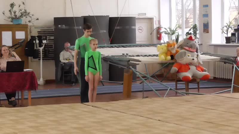 Дерр Луиза Шутов Никита 18-11-03 упражнение 2