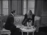Wife, Husband and Friend (1939)
