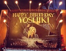 Yoshiki Official фото #6