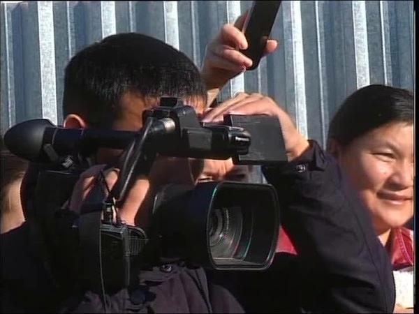 Североказахстанцы завоевали две золотые медали на чемпионате по спортивным танцам