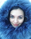 Елена Рузакова фото #7