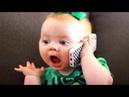 Essayez De Ne Pas Rire - Meilleur Bébé Drôle Vidéos 5