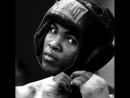 Видео посвящено двум легендарным тяжеловесам в истории мирового бокса Мохаммеду Али и Майку Тайсону