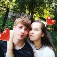 Аватар Анастасии Рязановой