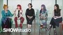Maison Margiela Haute Couture - Autumn / Winter 2016 Panel Discussion