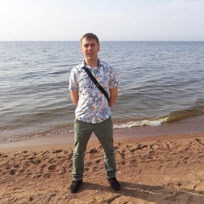 Виктор Татарский