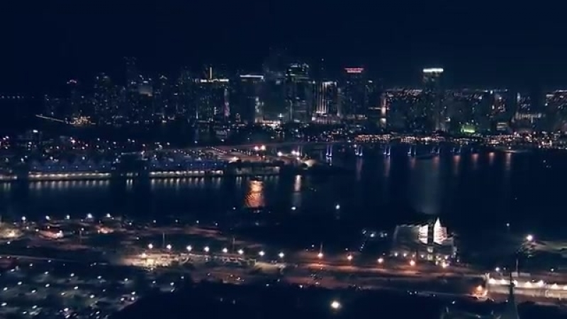 RELIVE ULTRA MIAMI 2012 (Official Aftermovie) - YouTube_0_1454177060761
