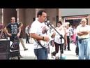 Still Got the Blues - Gary Moore/ Willian Lee (Inscreva-se)
