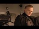 Ментовские войны - 1 сезон (1 серия)