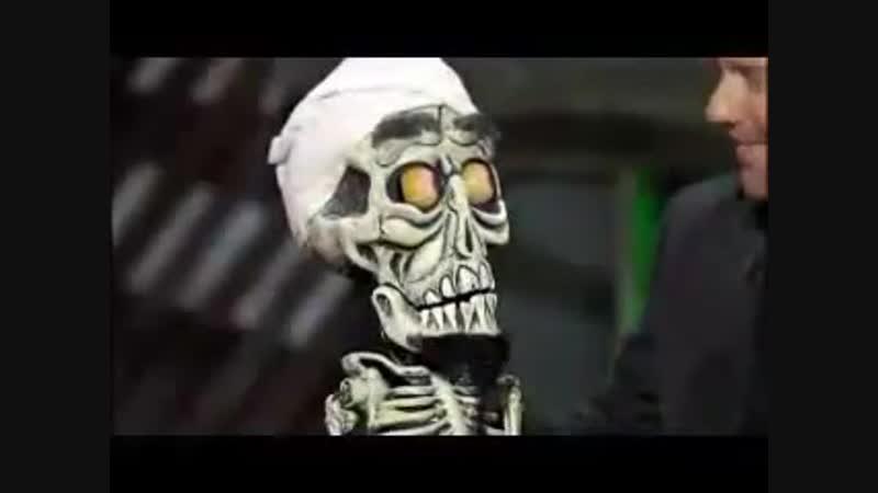 Ахмед мертвый террорист рус субтитры