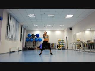 Zumba fitness® zin viki - el mario de tu mujer ( sensato feat. don miguelo)