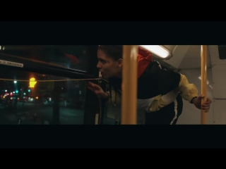 Keys N Krates - My Night (ft. 070 Shake) [Official Music Video] _ Dim Mak Record
