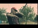 GRACIAS / THUG POL (GroCero) / TR Mafia