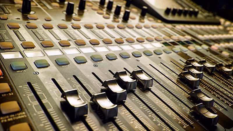 Music Group Created Fragment Españo Song Audio Recording - 4