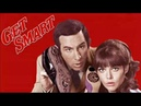 Descargar El superagente 86 (Serie de TV) (1965-1970) Dual Latino Completa
