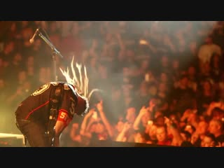 Five Finger Death Punch - Wash It All Away (Explicit)_HIGH