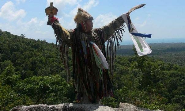 духи алтая — духи гор, воды, культ огня, алтайские шаманы духи алтаяна алтае еще в начале 20 века сохранялись древние представления о «духах-хозяевах», согласно которому у каждого объекта или