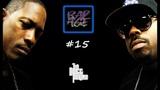 RAP AGE #15. Tha Dogg Pound