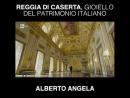 La maestosità della Reggia di Caserta a Meraviglie di Alberto Angela 🖼⛲️🏛 📹 Rai1
