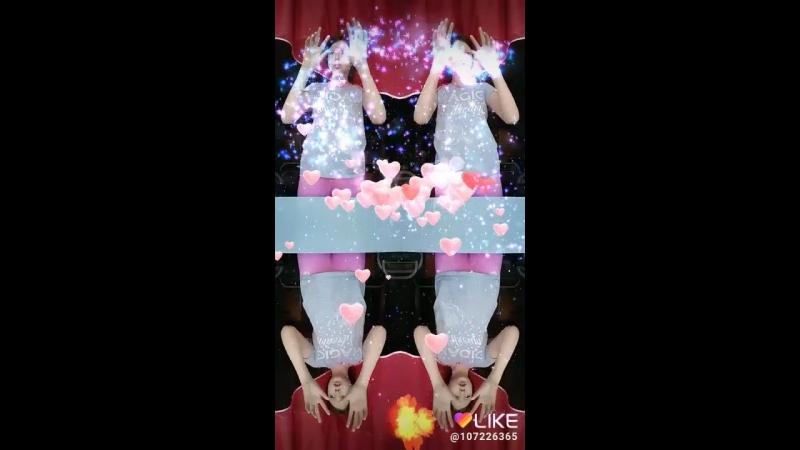 Like_2018-06-07-08-36-24.mp4